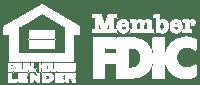 member-fdic-equal-housing-lender white-388x165